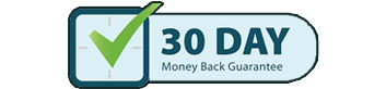 topbraindumps money back guarantee
