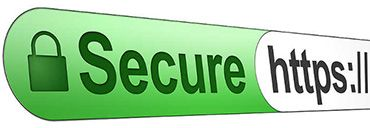 topbraindumps ssl secure