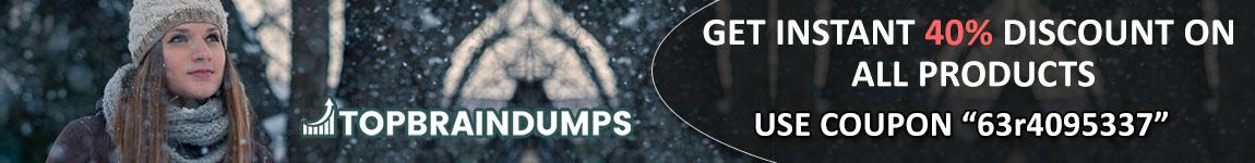 dumpspedia offer